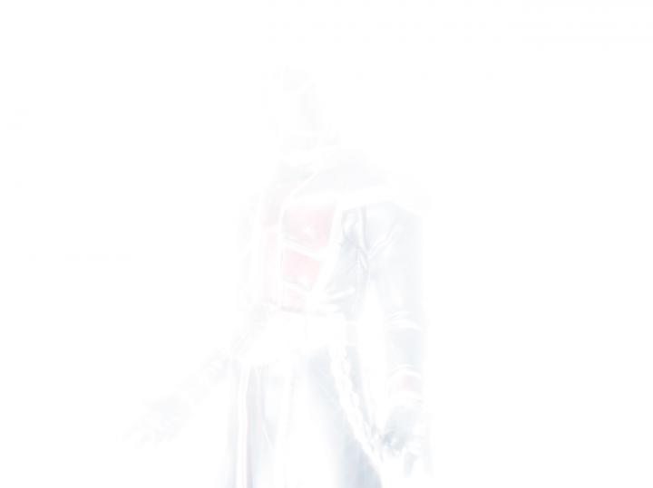 38DSC04826r (1)2