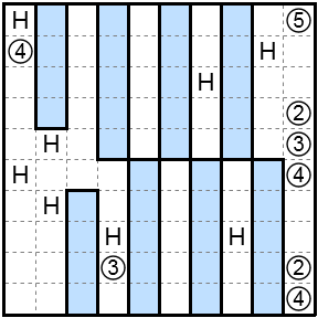 ヘルゴルフ 002