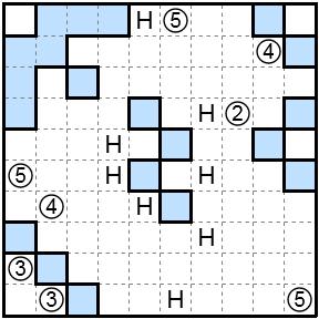 ヘルゴルフ 003