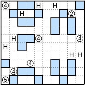 ヘルゴルフ 004
