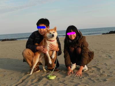 snap_tikagenoko414_2014126151025.jpg