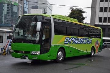 DSC_0775k.jpg