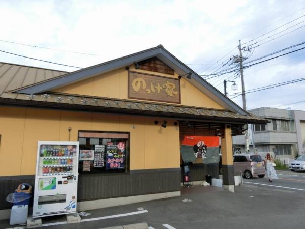 2015-07-19 058