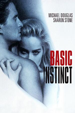 Basic-instinct-1373391946-51.jpg