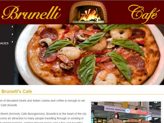 Brunlli.png