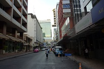 P1110502pappong street