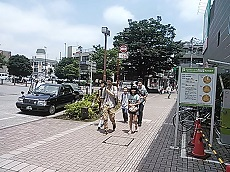 NCM_2489.jpg