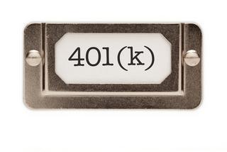 401k-defined-benefit-pension-plan.jpg