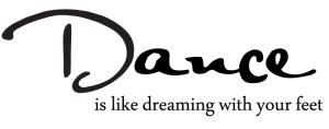 dance-dreaming.jpg