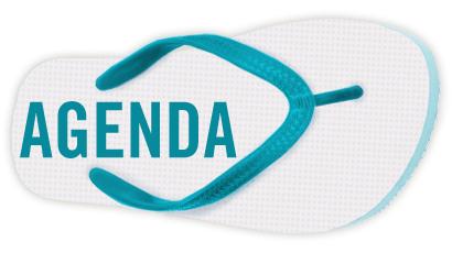 hd_agenda.png