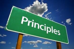 what_is_viral_marketing-principles_id18432651_300.jpg