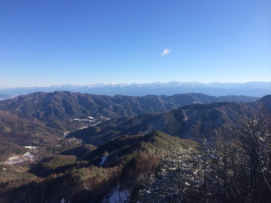 141223大川入山3
