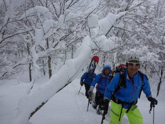 大滝ー2P1030619