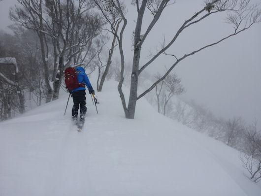 大滝ー3P1030623