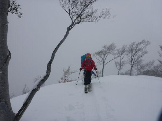 大滝ー4P1030625