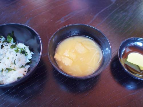 500寺子屋体験食事h27