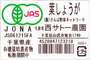 20150617_sanbuyasai_26.jpg