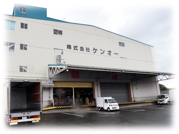 20150701_keno_23.jpg