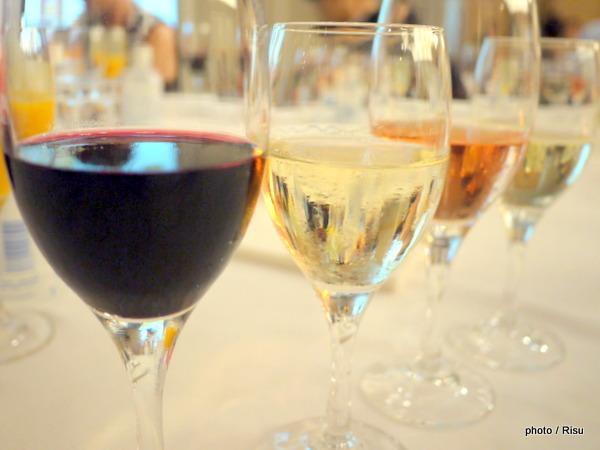 インドワイン『MAYFAIR KITCHEN(メイフェア・キッチン)』