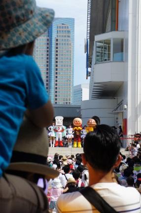 嵐丸 2015.6.19-15