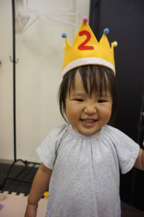 嵐丸 2015.7.8-2