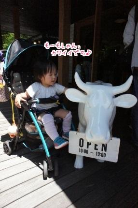 嵐丸 2015.7.30-6