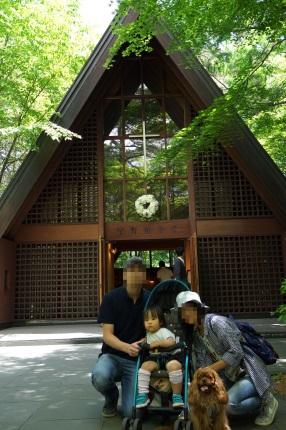 嵐丸 2015.7.30-3
