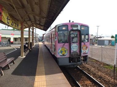 2七日町駅0529