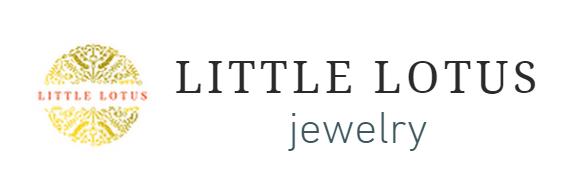 homepage logo ll