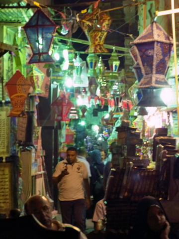 2015 06 cairo ramadan 00