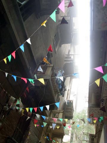 2015 cairo ramadan 02