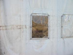150709窓