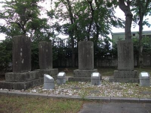 150709墓所2