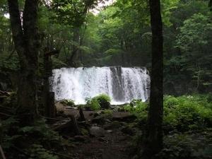 150730銚子大滝