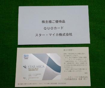 DSC_0826 (350x292)