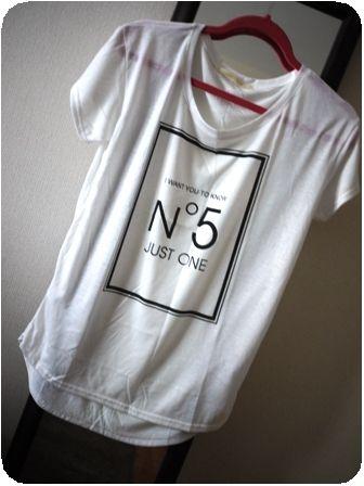 no3618.jpg