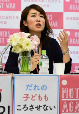screenshot-www_47news_jp-2015-07-14-20-12-46.png