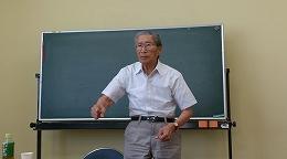 20157027田中袈裟平さん