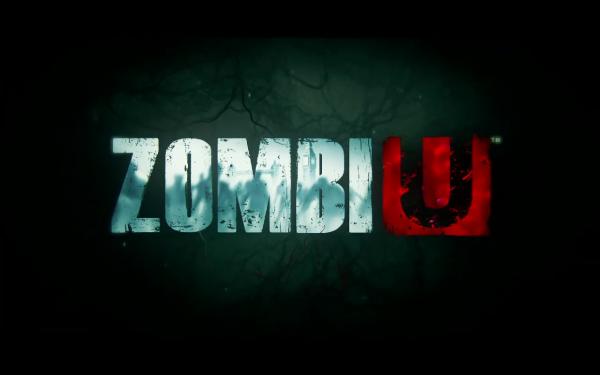 Zombie-U.png