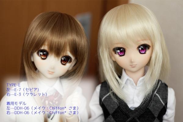 type_e_sam_.jpg