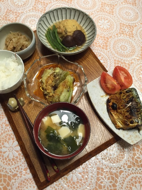 samanosioyaki7.jpg