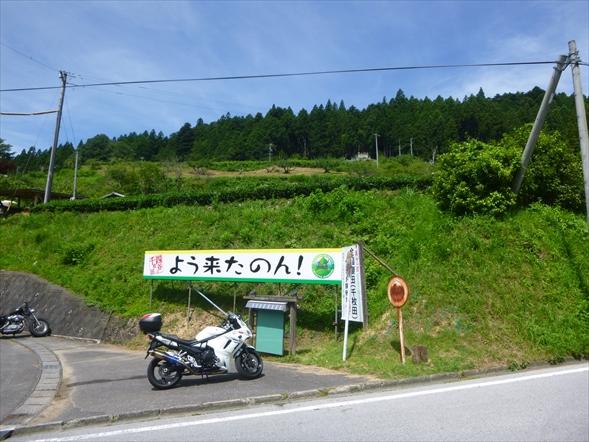 2015072501.jpg