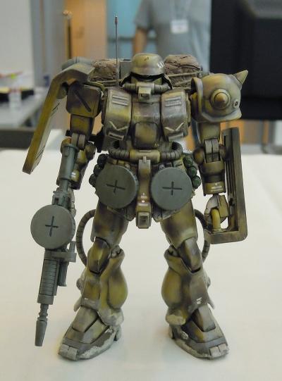 DSCN5214(模型人ザビーネ)