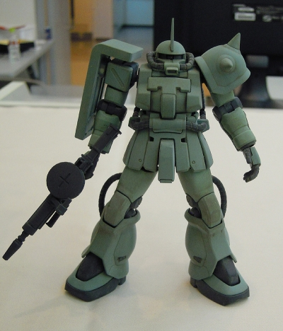 DSCN5215(ムラマサ改)