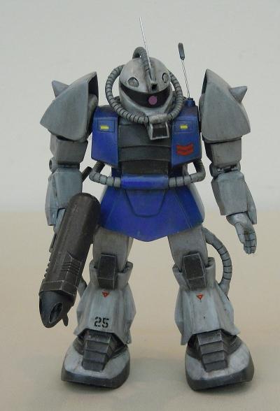 DSCN5217(筆塗堂TAKA)