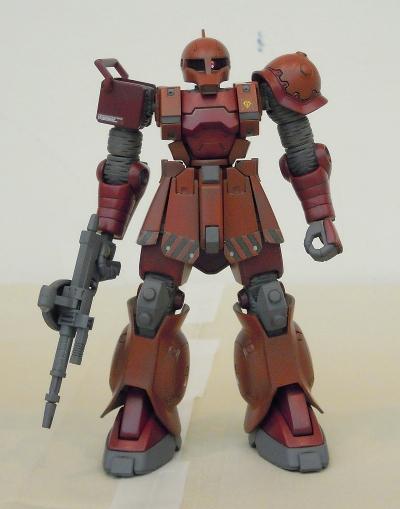 DSCN5221(zu-ka)