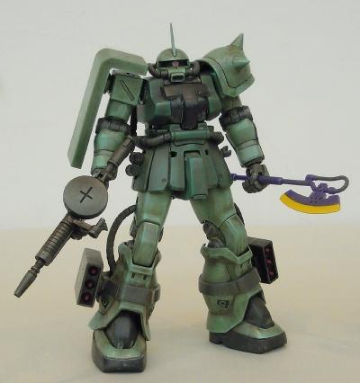 DSCN5222(岡ちゃん)