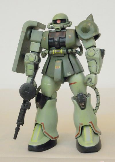 DSCN5237(あじゃぱねん)