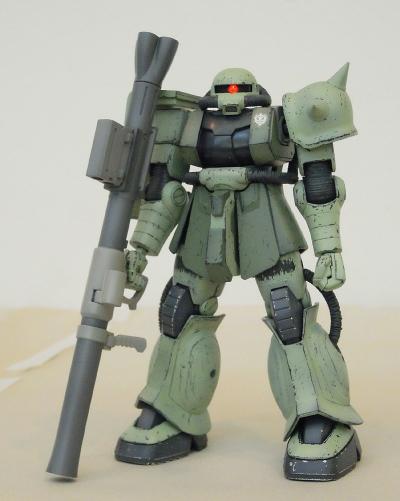 DSCN5238(ダイサコ)