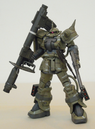 DSCN5242(maichi)